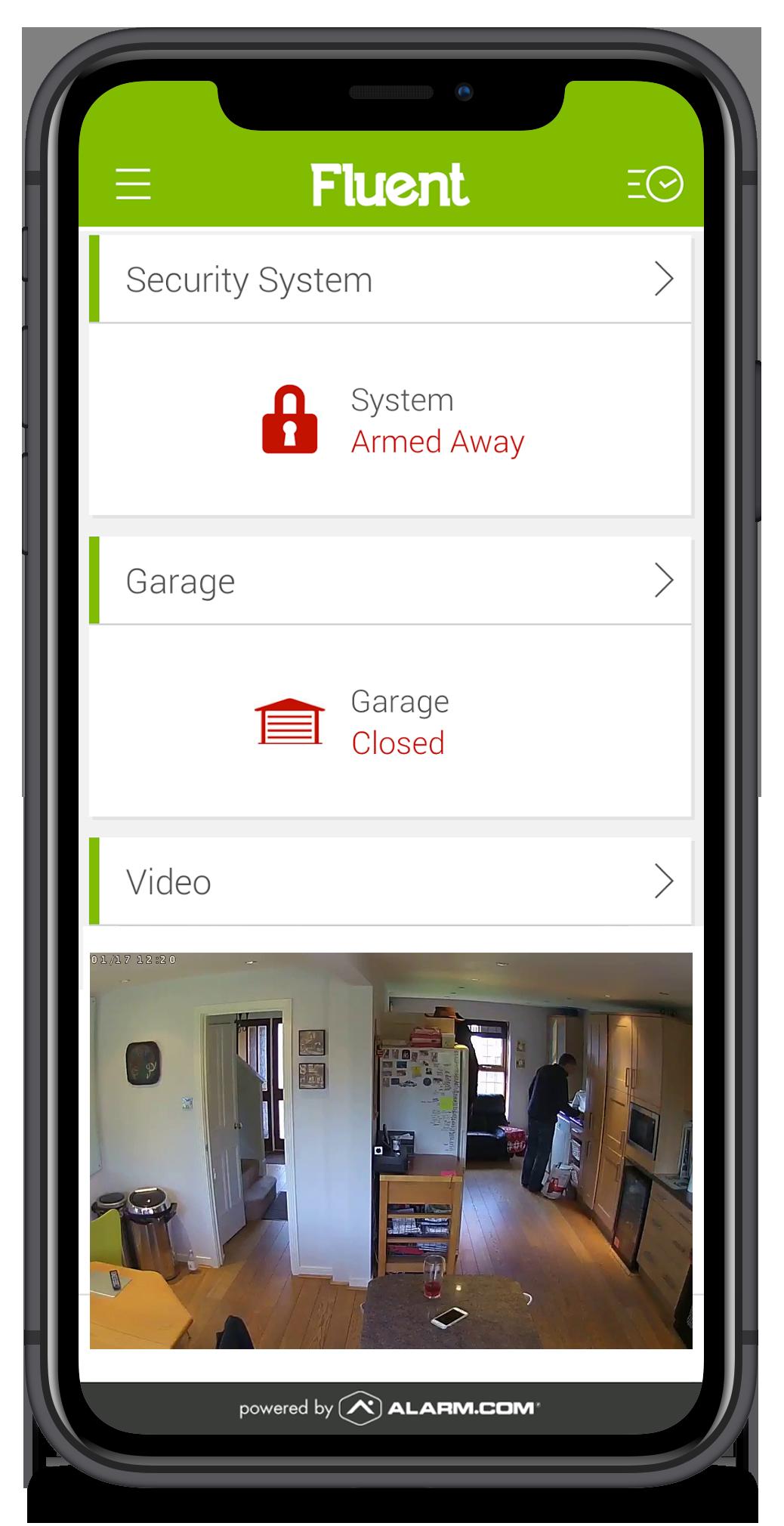 Screenshot-HomeScreen1