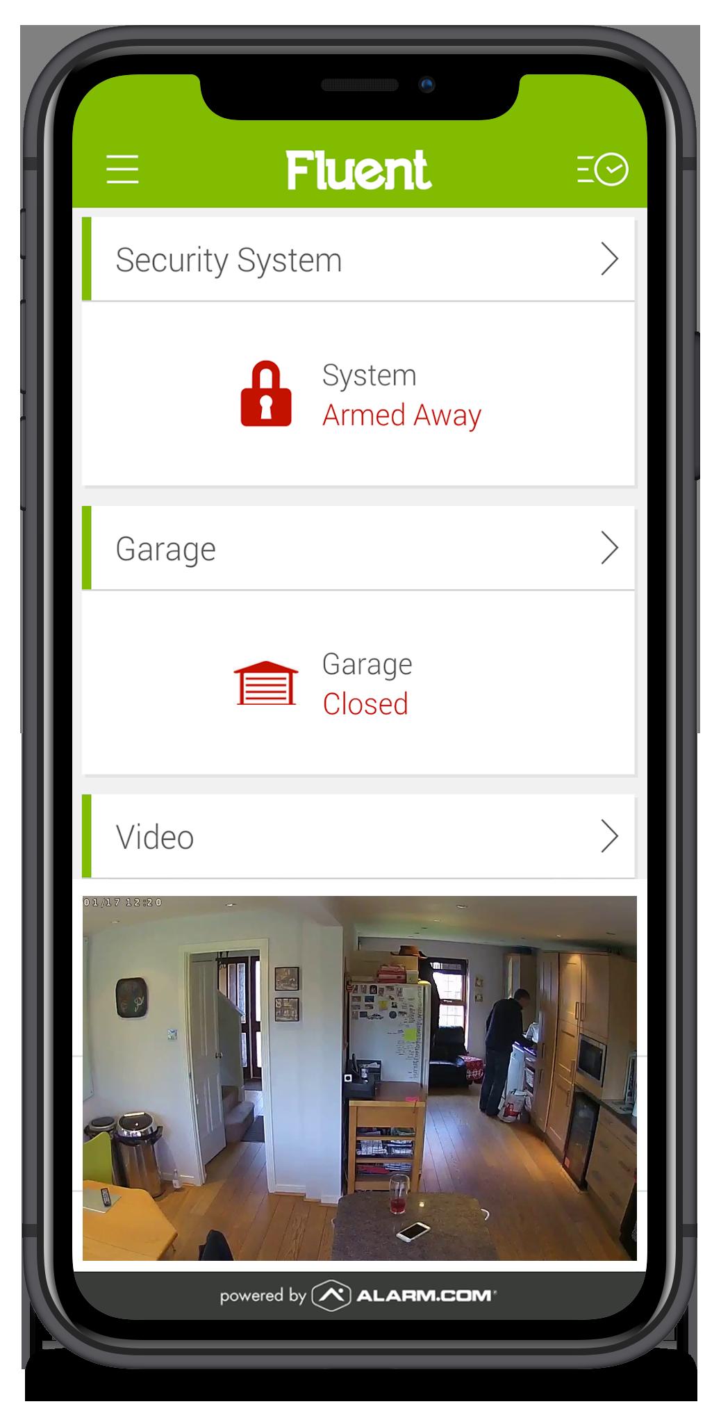 Screenshot-Security